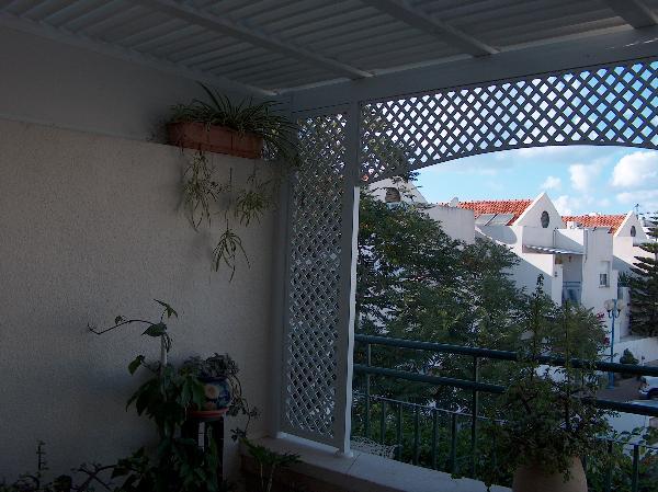 פרגולות אלומיניום - פרגולות למרפסת שמש - פרגולות למרפסת שמש