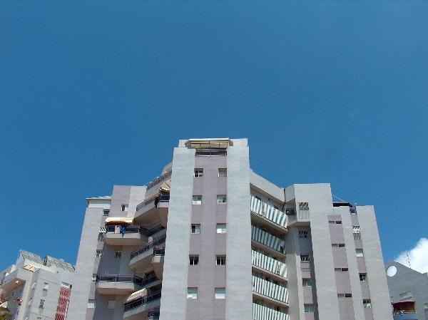 פרגולות אלומיניום - פרגולות לדירות גג - פרגולות לדירות גג