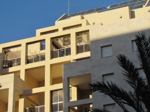פרגולות אלומיניום - פרגולות לדירות גג - פרוגולה לדירת גג