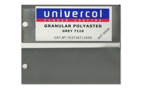גדרות - קטלוג צבעים - אוניברקול נירלט - אוניברקול נירלט