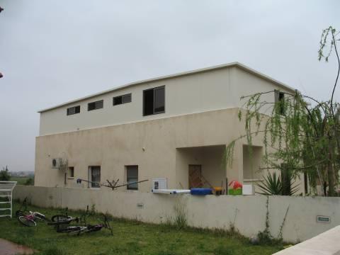 בנייה קלה - בניה קלה - תוספת חדר - תוספת בניה