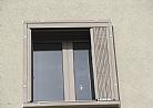 סורגים - סורגים מתקפלים לחלונות - סורגים מתקפלים לחלונות