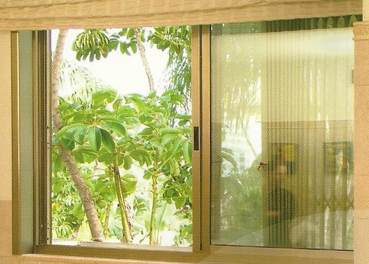סורגים - סורגים מתקפלים לחלונות - סורגים מתקפלים לחלון